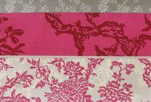 """""""Marie Antoinette"""" tissus / tissus Marie Antoinette マリー・アントワネットの布"""