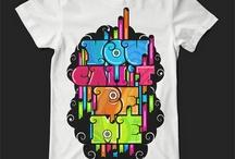 Amazing T-Shirt Design