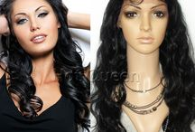 Wholesale hair extensions / Wholesale hair extensions are always available here. Dianahair.com sells cheap care and styling tools other hair products.