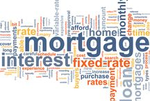 Brandon Colker: Mortgage Loan /   / by Brandon Colker