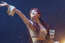 SeoHyun / Girls'Generation / SNSD Seo Ju Hyun (born 28.06.1991)