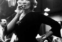 EVE ARNOLD (1912-2012) / Eine Hommage an die große Magnum-Fotografin 25. Mai bis 7. September 2014