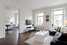 お気に入りのホーム&インテリア / home_decor