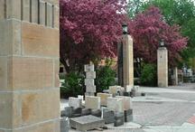 Minnesota State University Moorhead