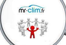 mr-clim.fr assure un service total et à toute épreuve / Première enseigne de climatisation de véhicules à domicile et sur site. http://www.mr-clim.fr/