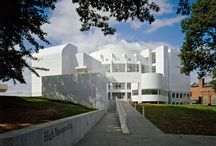 Richard Meier (architect) / (born October 12, 1934) is an American architect,