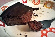 Food- Sugar Free Chocolate Recipes