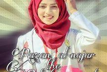 Palestine #razan #palestine