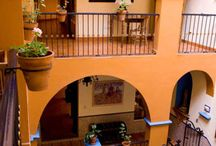 hoteles+en+guanajuato+5+estrellas / hoteles en guanajuato,hoteles en guanajuato 5 estrellas,todo incluido,baratos,romanticos,tematicos,para semana santa,hoteles en guanajuato centricos