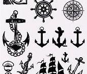 tatouage marseille