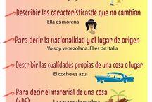 spanelstina