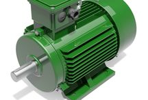 IEC Electric motors / Premium quality 3D CAD models for mechanical engineers. ✔ Autocad ✔ Autodesk Inventor ✔ Catia ✔ Solidworks ✔ Solid Edge