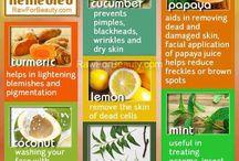 Nutrition/Nutrición / Información sobre nutrición, recomendaciones y tips para comer mejor.