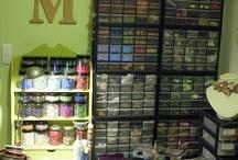 bead storage gyöngy rendszesrezés