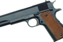 Sports & Outdoors - Airsoft, Air Guns & Slingshots