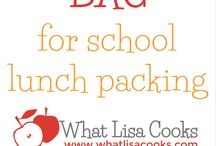 BACK TO SCHOOL: everything you need to know to get ready for school!