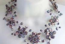 Jewelry Ideas