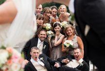 Photoidas weddings