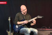 Guitar s