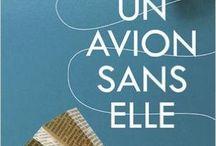 ~~ A lire ~~ / by Stéphanie Labile Rondeaux