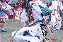 Lenni Lenape Tribe