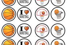 Decora Basket