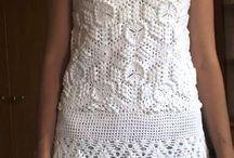 konkretna sukienka1