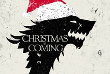 Game of Thrones ♥