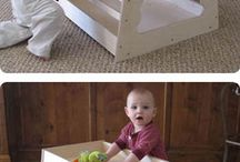 montessory infant
