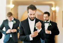 Pozeeee nunta