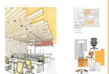 Interior portfolio