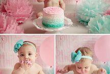 Smask Cake