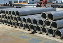 "astm a335 p9 pipe / Bhagwati Steelage  stocks A335 P9 Alloy steel Seamless Pipe & , ASTM A335 P9 pipe, Astm A335 P9 Alloy Steel Seamless Pipes Suppliers, Astm A335 P9 Seamless Pipes, astm a 335 gr p9 .ASTM A335 Alloy Steel P9 Seamless Pipes Available in Size range: 1/2"" Sch 5 through to 24? Sch XXS .  World's Leading manufacturing : Bhagwati Steelage ,Japanese Origin, European Origin, Korean Origin, US Origin, Russian Origin, Ukraine Origin"