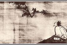 Li Po (Li Bai)