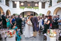 Features | California Wedding Day