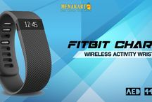 WristBand Online in UAE