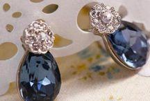 Bloodstone Jewelry / Bloodstone Jewelry