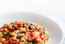 Arbonne Recipes