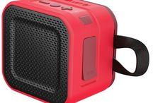 Speakers | Bluetooth Speakers
