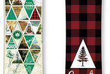 CAPITA SNOWBOARDS / Snowboarding - Boardstock - Shop