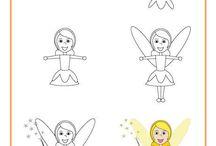 doodle kids