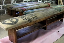 D.i.y furniture 4