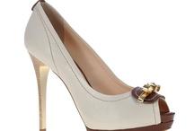 1001 Shoes