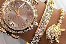 my pretty watches
