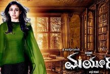 Movie Reviews Online / Watch Telugu Movie Reviews Online in Moviemanthra