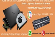 """Dell Laptop Service Center in Noida UP / Would you like to fix your Dell computer at your homes or office at most competitive prices? If your reply in """"YES Words"""" then contact to Dell service center and its leading door to door Dell laptop repair and service in Noida or its surrounding areas at your pocket allow budget and fix all models like Inspiron, Vostro, Studio, Alienware, Latitude and Precision. To know more information about us then visit here http://www.delllaptopservicecenter.co.in/noida."""