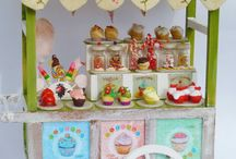 cupcake Nani