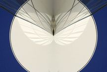 TinyPlanets / Butterfly #2 // iPhonegraphy 2013 by chveni