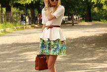 Fab Style