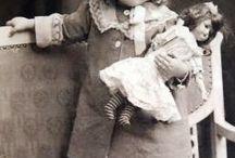 1920 children